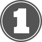 top-trnd-icon-1