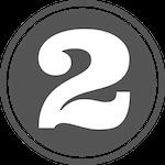top-trnd-icon-2