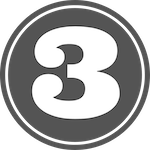 top-trnd-icon-3
