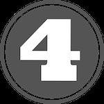 top-trnd-icon-4